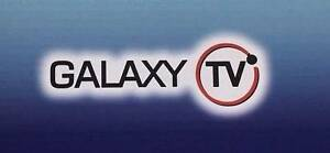 Galaxy Tv Jadoo tv Real tv Live,Maxx,iptv,cruze shava,btv Melbourne CBD Melbourne City Preview