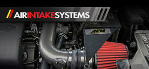 AEM K&N Cold Air Intake Systems In Ottawa | FOR ALL CARS