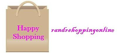 randrshoppingonline