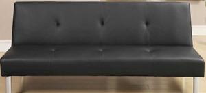 Canapé-lit moderne. Bénéficiez des prix d'entrepôt !