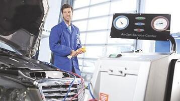 Automonteuren En Garages Marktplaats Nl