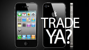 Swap-your-BAD-ESN-IPhone-5-for-a-Clean-ESN-5-Sprint-Verizon-Trade-Service-Clear