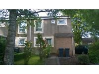 2 bedroom council house in Birmingham. Exchange 2/3 bedroom in London and surrounding areas.