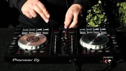 Affordable dj lessons