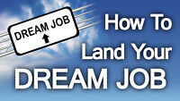 Do You Need Help Finding Employment?