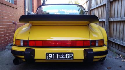 Victorian Number  Plates  Grand Prix  911 GP