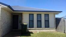 Professional person for easygoing modern house Ashfield Bundaberg City Preview