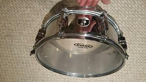 sonor buy or sell drums percussion in toronto gta kijiji classifieds. Black Bedroom Furniture Sets. Home Design Ideas
