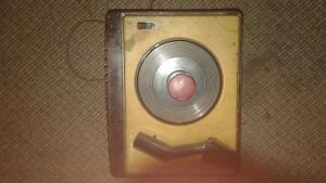 RCA Victor 45EY2 Record Changer For Sale *NEW PRICE*