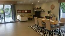 Executive Home - Room For Rent Aberglasslyn Maitland Area Preview