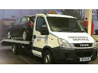 == WEST MIDLANDS CHEAP RECOVERY DELIVERY SERVICE == WE COVER ALL AREAS *