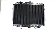 Datsun 260z 260c radiator Springvale Greater Dandenong Preview