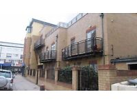 1 Bedroom apartment in Upton Park dss with guarantor accepted