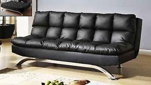 Klick Klack Sofa (IF-368B)