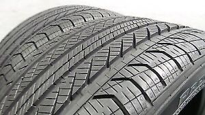Continental procontact 245 40 r18 pair
