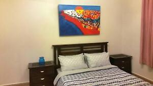 Abbotsford Lodge R2: Lovely, 3.7km to CBD. Perfect for a couple. Abbotsford Yarra Area Preview