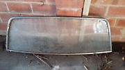 Ford xa to xc sedan back window and chrome trim Cooloongup Rockingham Area Preview