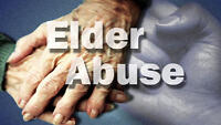 Activist-Minded Lawyer Needed for Elderly Mom - $40 per hour