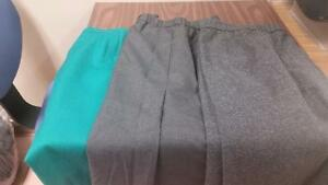 Women's plus Size Clothing Kingston Kingston Area image 6