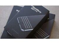 Blackberry key one Unlocked brand new box warranty