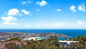 VIEWS!! VIEWS!! VIEWS!! – Gorgeous FULLY Furnished Studio Bondi Eastern Suburbs Preview