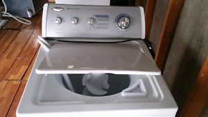 Washing machine Springvale Greater Dandenong Preview