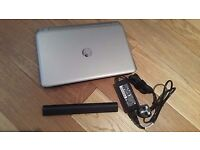 Cheap boxed HP envy notebook brand new