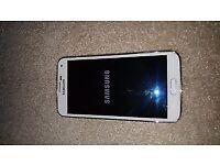 Samsung galaxy s5 boxed