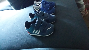 Toddler shoes for sale Hurstville Hurstville Area Preview