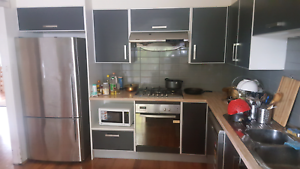 looking for a house mate in Doncaster Doncaster Manningham Area Preview