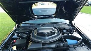 2016 Dodge Challenger R/T Shaker Plus w/ Road n Trak Pak