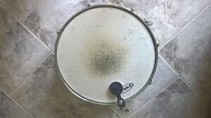 Whole Lot - Snare, Pedals, Hardware, Etc...