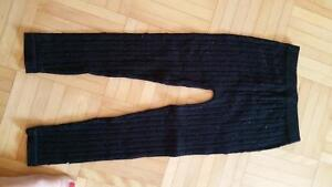 4T girl clothes, mint condition! Includes Fancy Dresses Gatineau Ottawa / Gatineau Area image 6