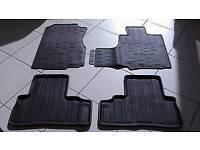 Genuine Honda crv 2007-2012 car mats