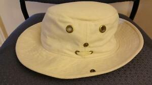 Tilley Hat (Brand New) Size 7 5/8