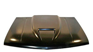 1988 and Up 2 inch Cowl Hood Chev GMC Models London Ontario image 1