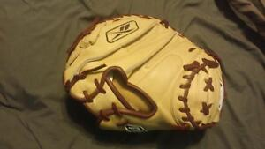 Reebok Catcher's Mitt