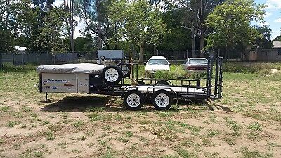 Elegant Cub Campers For Sale  Gumtree Australia Free Local Classifieds