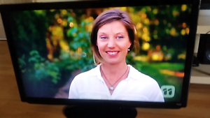 """42"""" LCD TV Seville Grove Armadale Area Preview"""