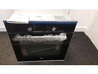 New Beko steam oven - full 2yr manufacturers wrty - free Leeds delivery @ £199