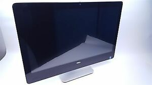 Dell XPS 2720