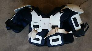Great Shoulder Pads Cambridge Kitchener Area image 1