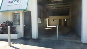 CLEAN /SECURE/ FACTORY/ STORAGE BAY Sawtell Coffs Harbour City Preview