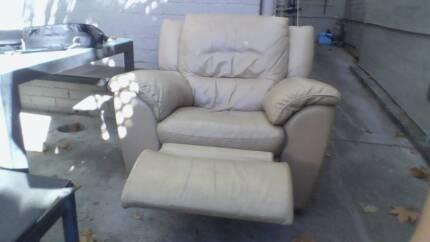 Recliner Armchair in good shape