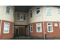 Lovely 2 Bed Apartment - Oldbury (M5,J2)
