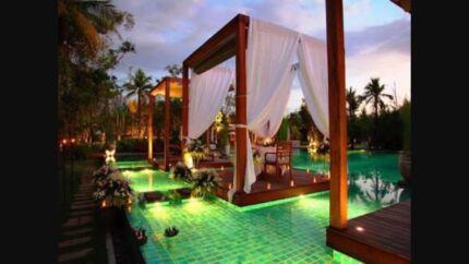 Amazing Thailand HOLIDAY