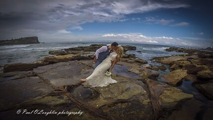 Photography and Video production all events and special occasions.