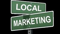 Promotions Marketing and Event Staffing Services Available