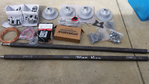 Boat trailer parts  new Safety Bay Rockingham Area Preview