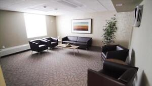 Amazing 2 Bedroom Apartment for Rent MINUTES to Downtown! London Ontario image 12